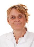 Anne-Dorum