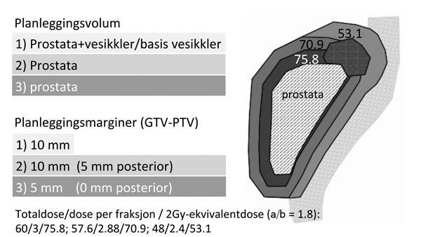 Figur_1_Prostata