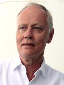 Steinar-Lundgren